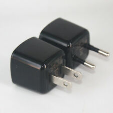 New Original OEM 750mA USB Wall Charger For BlackBerry Bold 9700 9780 9900 Z10