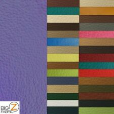 DISCOUNT CHAMPION UPHOLSTERY FAUX LEATHER VINYL FABRIC ACCESSORIES FREE SHIPPING