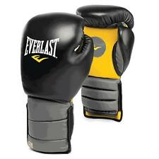 Everlast Catch Release Boxing gloves Boxes Kickboxing NEW