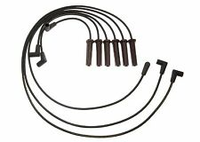 Spark Plug Wire Set-Sparkplug Wire Kit ACDelco GM Original Equipment 706R  bx239