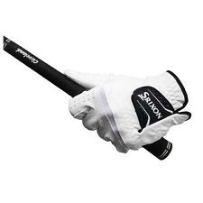 Branded and Effective Performance Golf Glove Left & Right Handed Glove