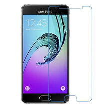 Matte or Clear Screen Protector Film Cover Skin Guard For Samsung Galaxy A5 2017