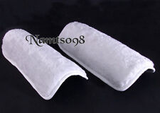Office Chair arm rest elbow pads cover replacement Protector/Set of 2