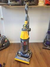 DYSON DC07 - ORIGIN - VACUUM CLEANER ***TOOLS INCLUDED! ✓ BRAND NEW MOTOR! ✓ ***