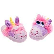 STOMPEEZ Perky Puppy Size Small 9-11 Or Unusal Unicorn Size Medium 11.5-2 NEW