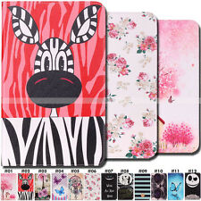Fashion Case Stand Luxury Holder Painted PU Leather Cover For Samsung Galaxy Tab