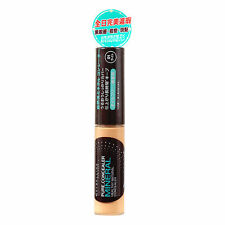 Maybelline Pure Cover Mineral Concealer - Nude Beige/ Natural color - NEW