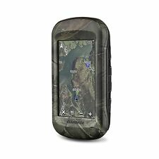 Garmin 600 Gps likewise Product path 18 product id 157 also expertprepaid furthermore Garmin Hunting Gps moreover False. on gps hunting maps oregon