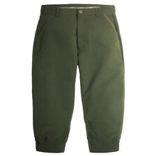 Mens Musto Drop Lined Sporting Breeks - CS0432 - all sizes - new