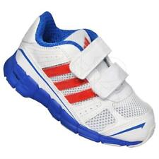 Kids Adidas Adifast CF K Boys Performance Running Shoes Trainers G23372
