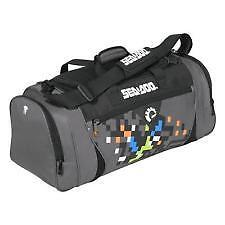 New Genuine OEM BRP Sea-Doo PWC Boat Watercraft Duffle Bag-Black-4477310007