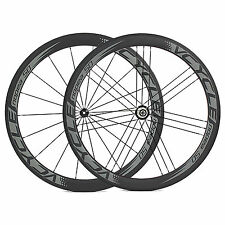 G3 Carbon Fiber Wheels Clincher 50mm Road Bicycle Wheelset UD R36 Hub 18/21 Hole