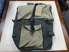 FILSON ROLL-TOP BACKPACK Brand New with Tags