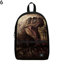 Primary School Canvas Schoolbags for Boy Personalized Mochila Notebook Backpacks