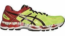 Asics Gel Kayano 21 New York City Special Edition Men's Running Shoes