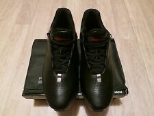 Adidas Porsche Design P5000 Sport mens sneakers Run Bounce S US color black