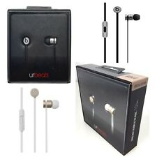 Beats by Dr. Dre UrBeats In Ear Earbud Headphones With Control Talk