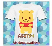Personalized Superhero Wolverine T Shirt All Size Kid Wolverine birthday Tess