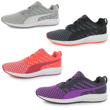 Puma Ladies Shoes Sneakers Running Shoes Sneakers Trainers Trainers Flare