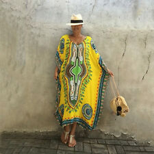 African Women Clothing Newest  Dashiki Fashion Dress Succunct African Trandition