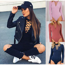 Women's Sleeveless Short Rompers Sexy Summer Jumpsuits Playsuit