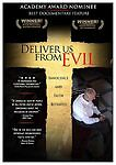 NEW Deliver Us from Evil, A Film By Amy Berg (Oscar Nominee 2006) Not Rated