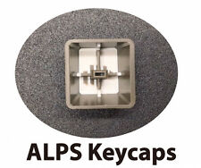 Taihao Dolch Doubt Shot ALPS Keycaps set For ALPS switch mechanical keyboard