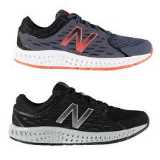 New Balance Men's Shoes Sneakers Running Trainers M 420 v3