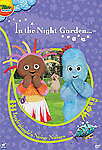 In The Night Garden - Iggle Piggle's Noisy Noises 2012 by Acorn Med - Ex-library
