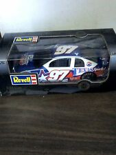 SEALED REVELL 1:24 SCALE NASCAR #97 TEXAS SPECIAL 1997 SEASON LIMITED