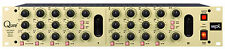 SPL Qure Parametric 3-band EQ & Tube Sound 9738