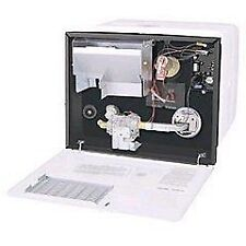 ATWOOD G6A-8E RV Water Heater, 6 Gal. LP Gas #96121-WHITE DOOR WARRANTY