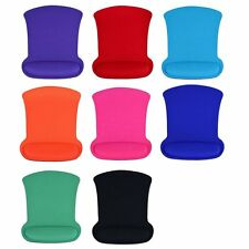 Comfort Wrist Rest Support Mouse Mat Game Mice Pad for PC Laptop Computer Hot