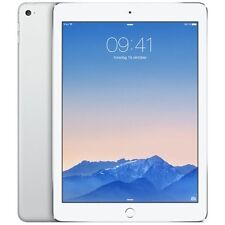 iPad Air 2 (16GB WiFi)