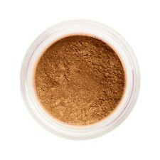 Sheer Miracle SPF 30 Mineral Foundation   Only 4 Mineral Ingredients   No Itch