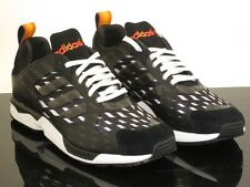 $130 Adidas Men ZX 5000 RSPN WC - World Cup Battle Pack black