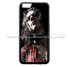 Harry Style One Direction for iPhone 6 6s 6s+ 7 7+ Hard Plastic Cover Case