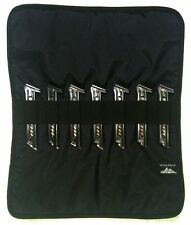 22LR  Magazine Wrap + 4 Browning  Buck Mark 10 Round 22LR Magazines - ProMag