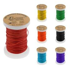 "30 Meter/Roll 0.021"" Thickness Archery Bow String Serving Thread for Various Bow"