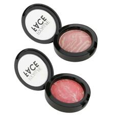Beauty Baked Blush Natural Glow Blusher Face Contour Powder Makeup Palette
