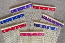 Show Day Rosette Display Hanger Horse / Pony / Dog  FREE P&P