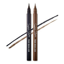 [Etude House] Super Slim Proof Brush Liner Collection