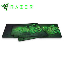 New Razer Water Droplets Edition Goliathus Speed Extended Gaming Mouse Mat Pad