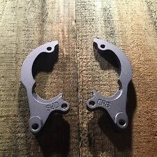 Bowtech CP CAM MODULES One PAIR of your Choice  CP 1, 3.5, 5.5, 6