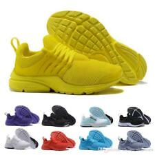 MENS RUNNING TRAINERS WOMENS FITNESS GYM SPORTS BOOTS COMFY SHOES UK SIZE   HYL4