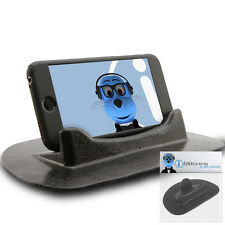 Sticky Anti-Slip In Car Dashboard Desk Holder For Samsung A687 Strive