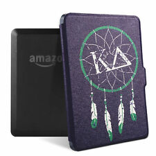 Cover for Amazon Kindle Paperwhite 3 2 1 Bag Wallet Case Case Book Cover