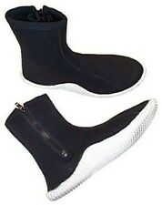 Promate New 5mm Water Sports Scuba Diving Snorkeling Boot Booties
