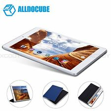 Cube iPlay 8 U78 7.85'' Tablet PC Android6.0 Quad Core 8GB Dual Camera WiFi HDMI