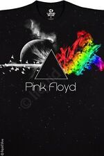 PINK FLOYD-ANY COLOUR YOU LIKE-TSHIRT-S-M-L-XL-XXL